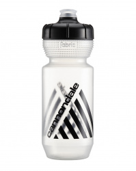 Cannondale Trinkflasche - Retro black 750ml