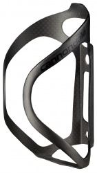 GT-40 Carbon Cage rot
