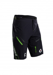 Cannondale CFR Pro Over Short Large