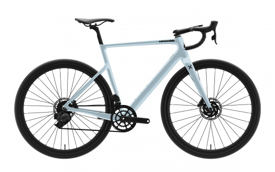 Cannondale  S6 EVO - 2021