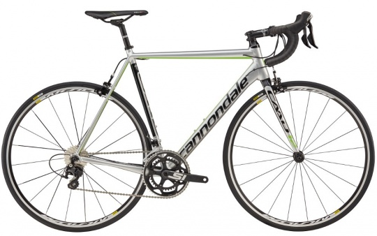 Cannondale CAAD12 105 REP