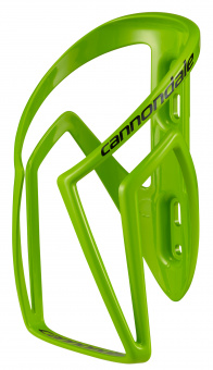 Cannondale Nylon Speed-C Cage