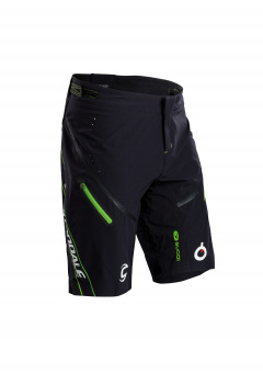Cannondale CFR Pro Over Short