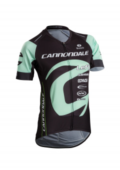 Cannondale Women's  CFR Evoltion Jersey